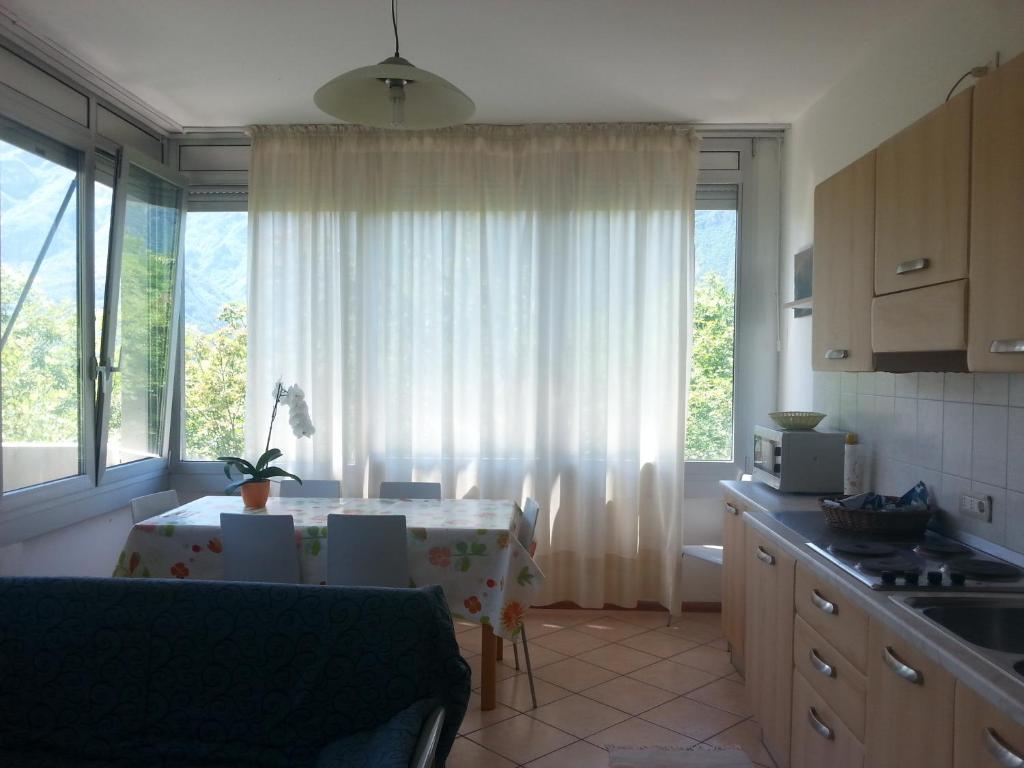 Appartamenti collina italia trento for Appartamenti trento