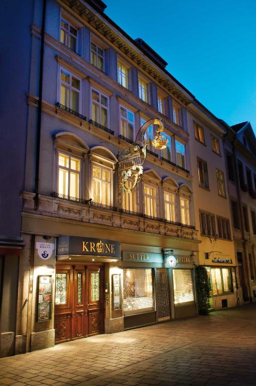 sorell hotel krone winterthur book your hotel with