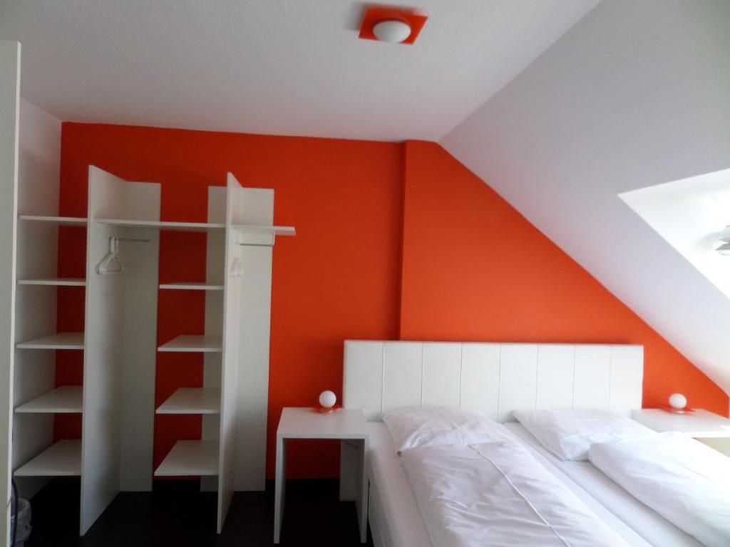 Hotels In Sehnde Deutschland