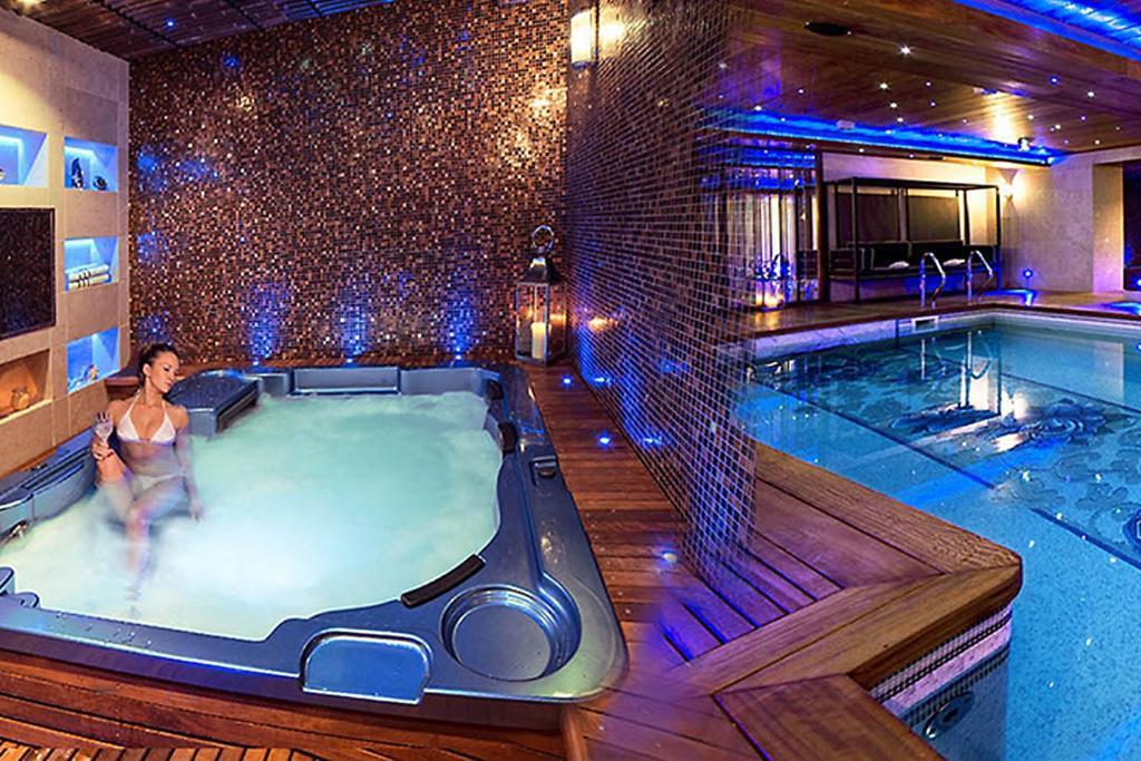 Sopot Hotel Spa