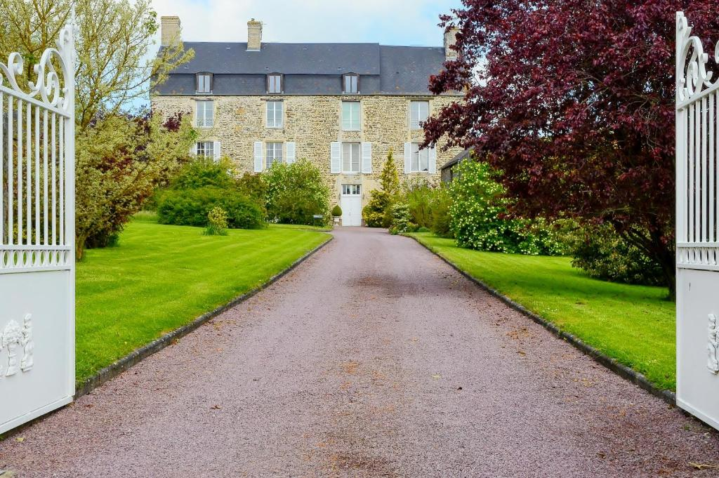 Appartement le jardin locations de vacances culey le patry for Appartements le jardin