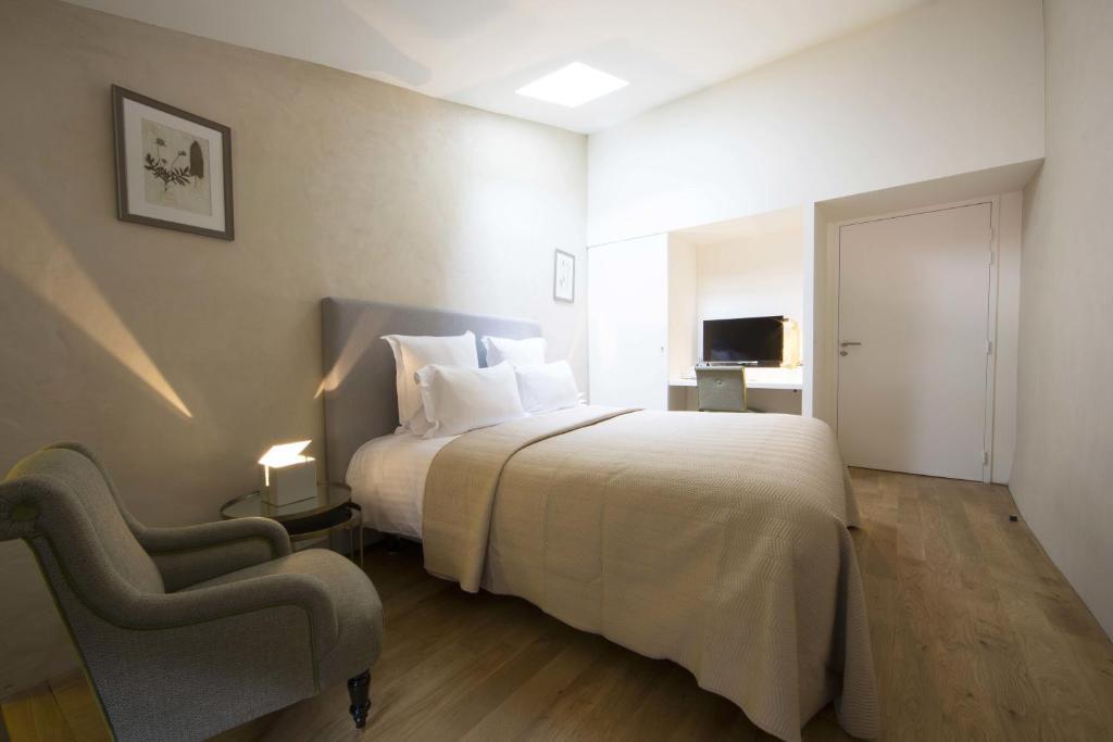 H tel de la villeon r servation gratuite sur viamichelin - Hotel de la villeon ...