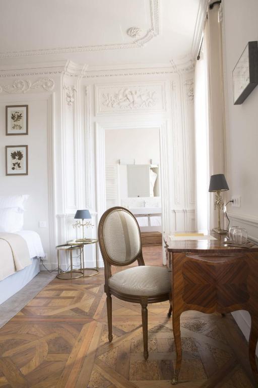 H tel de la villeon tournon sur rh ne prenotazione on line viamichelin - Hotel de la villeon ...