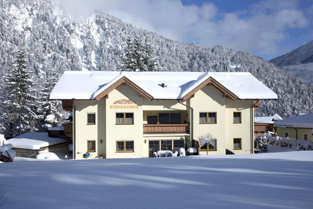 Hotels Karwendel Deutschland