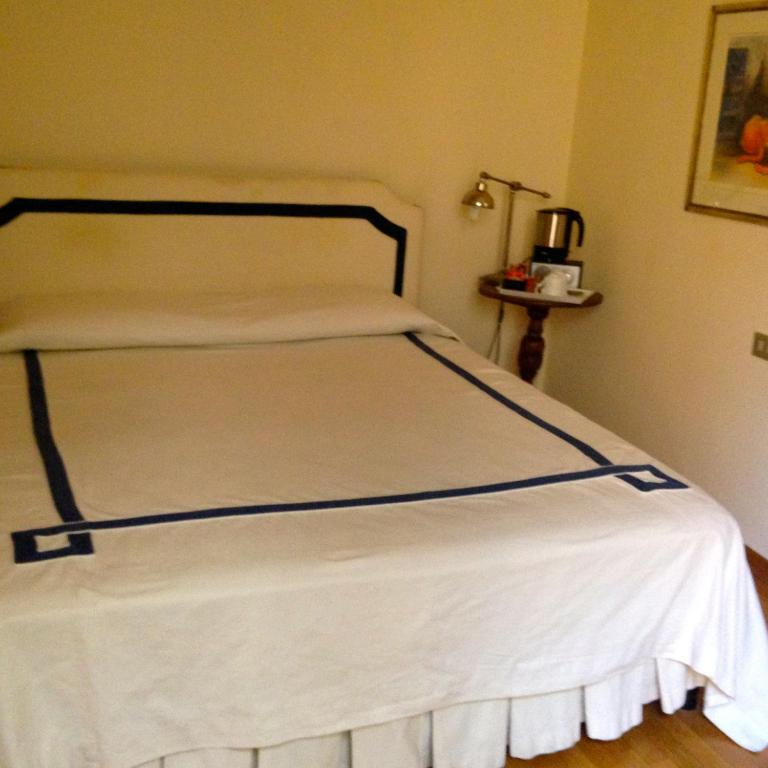 Soggiorno Rondinelli, Bed & Breakfast Florence