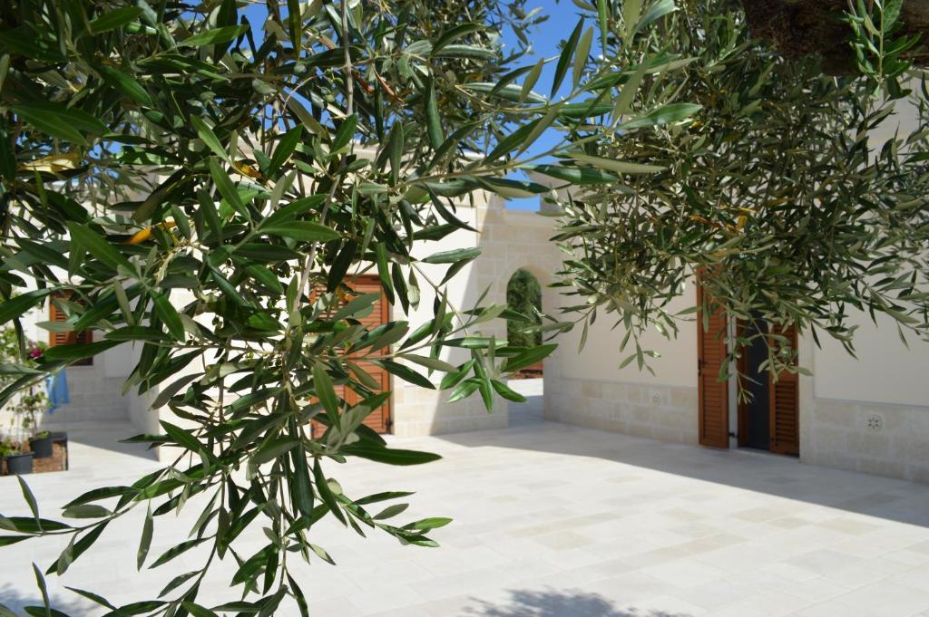 Stunning Le Terrazze Cisternino Gallery - Casa & Design 2018 ...
