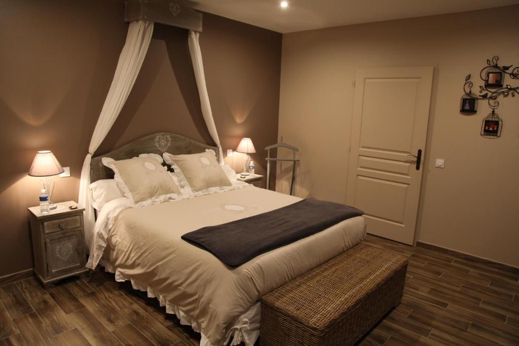 le miroir des etoiles bergerac prenotazione on line. Black Bedroom Furniture Sets. Home Design Ideas