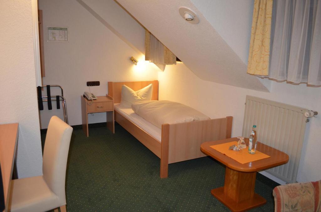 Hotels In Plattling Deutschland