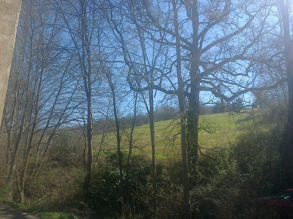 Au Bois de Massier Chambre d'h u00f4tes Réservation gratuite sur ViaMichelin # Au Bois De Massier