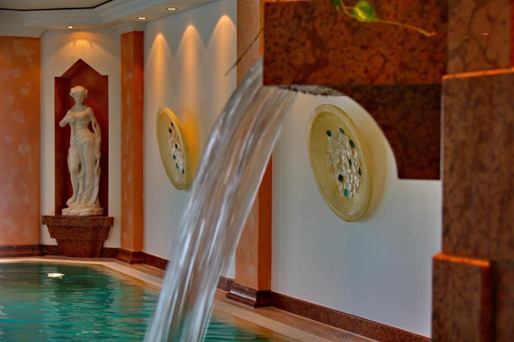 Www Hotel Diana Oberstaufen De