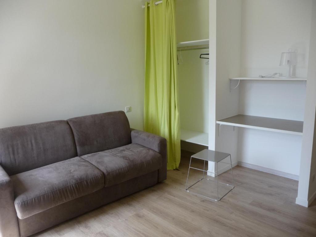 Chambres du0026#39;hu00f4tes Villa Rose En Provence, Chambres du0026#39;hu00f4tes Aix en ...