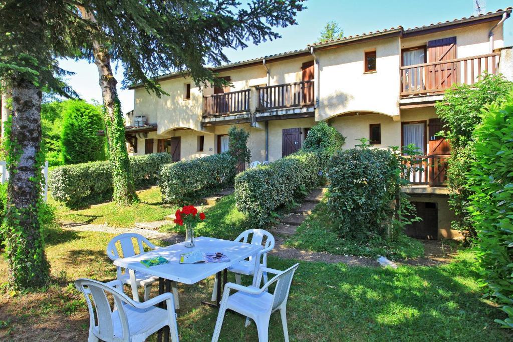 Restaurant Le Clos Grand Cahors