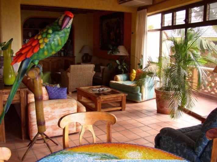 Restaurants With Private Rooms Corona Del Mar