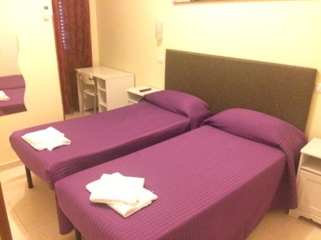 Hotel A Ore Roma Tiburtina