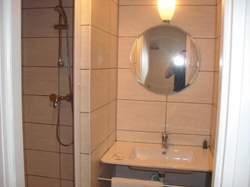 appartements clermont s jour locations de vacances clermont ferrand. Black Bedroom Furniture Sets. Home Design Ideas