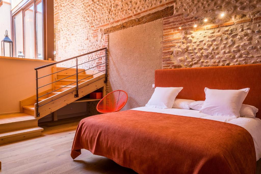 chambres d 39 h tes mas latour lavail chambres d 39 h tes perpignan. Black Bedroom Furniture Sets. Home Design Ideas