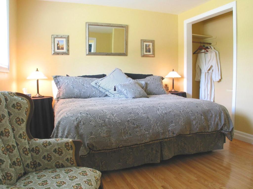argus house r servation gratuite sur viamichelin. Black Bedroom Furniture Sets. Home Design Ideas