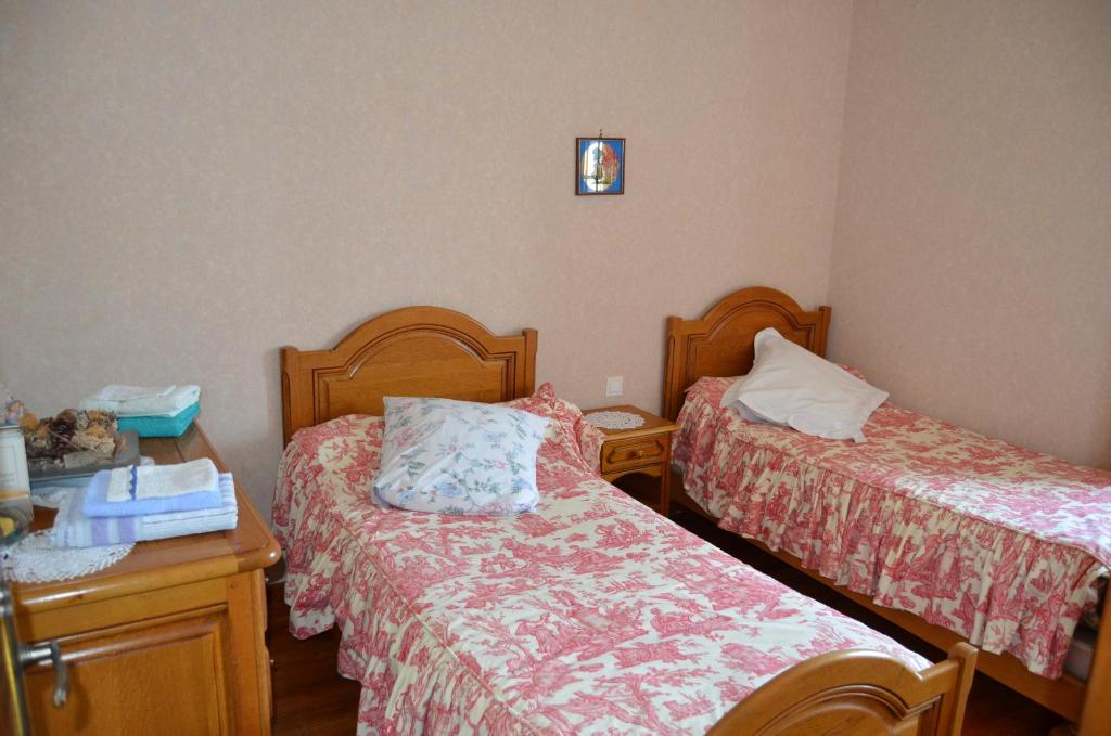 Chambres d 39 hotes champagne douard r servation gratuite for Chambre d hotes champagne