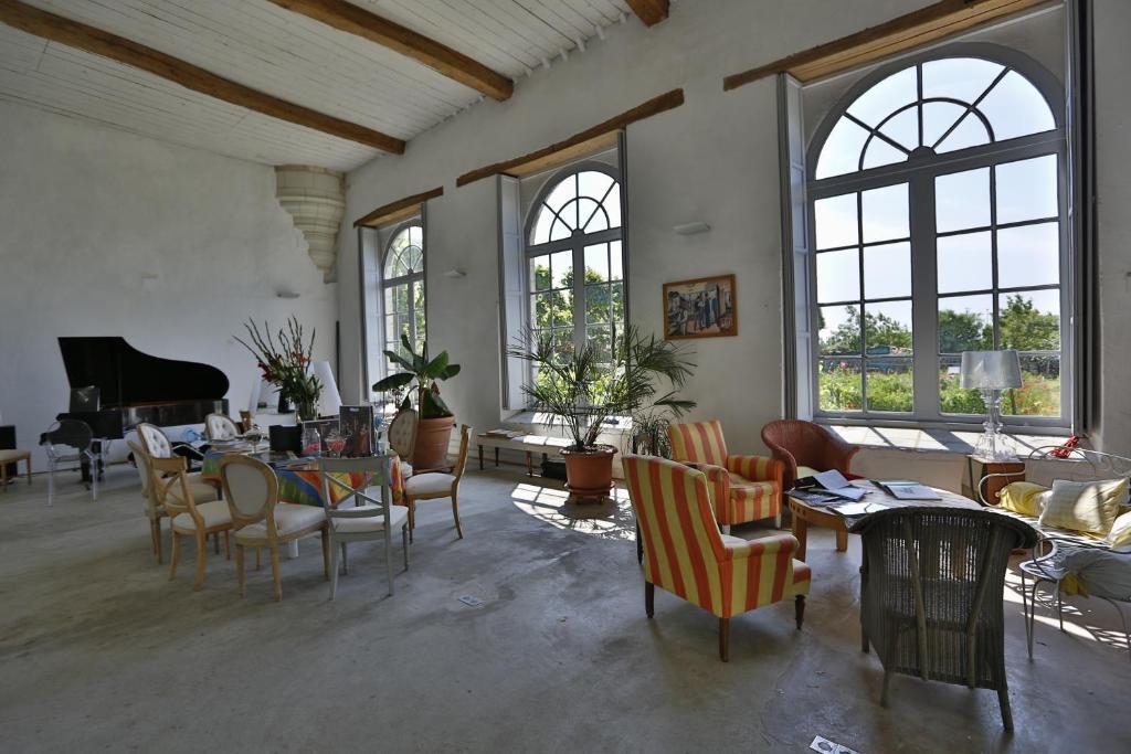 chambres d 39 h tes au bois briand chambres d 39 h tes nantes en loire atlantique 44. Black Bedroom Furniture Sets. Home Design Ideas