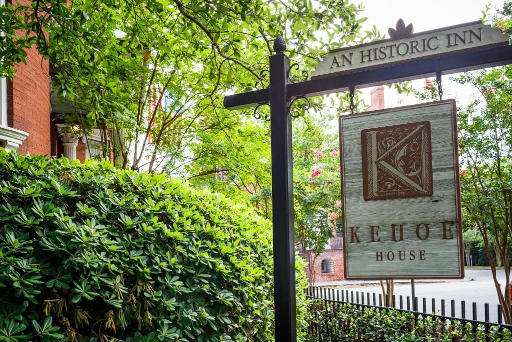 Habersham Restaurants Savannah Ga