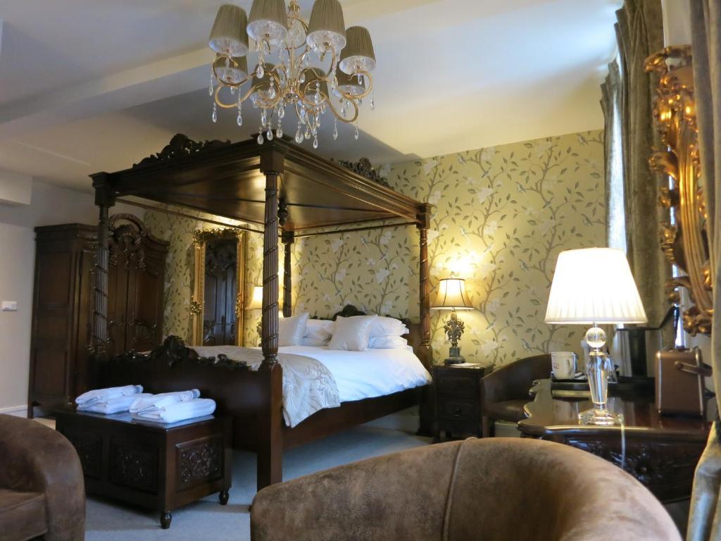 Logis Hotel De France R Servation Gratuite Sur Viamichelin