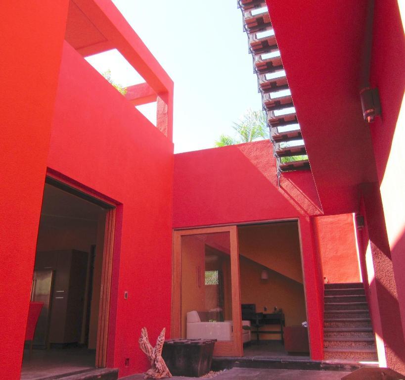 <div data-et-view=NAFQCDCcdXDPdFO:1</div Casa Miramar by Loreto Paradise Properties