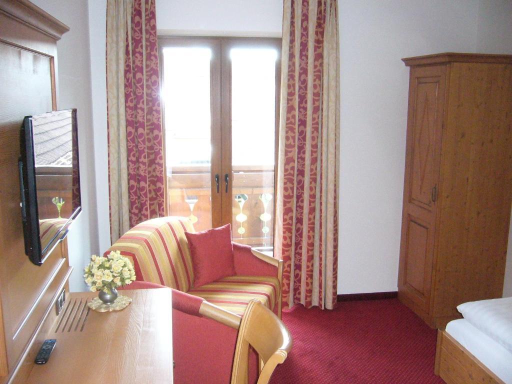 Hotels In Peiting Deutschland