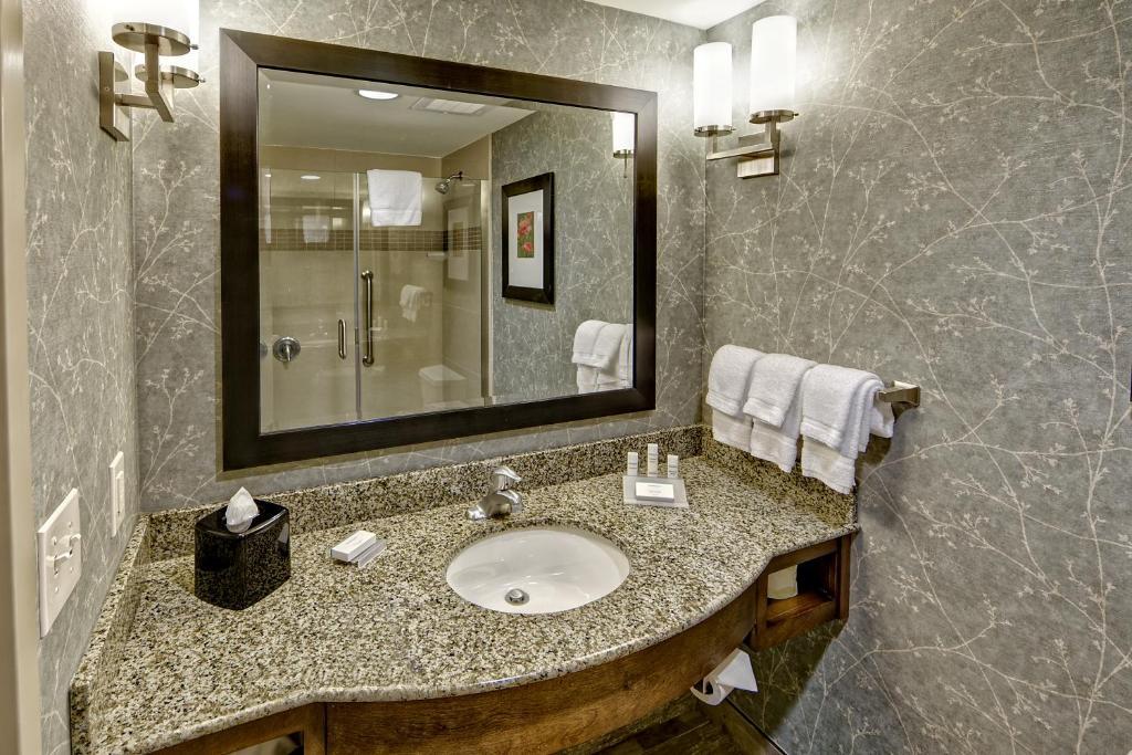 Hilton Garden Inn Mount Pleasant Sc Charleston Prenotazione On Line Viamichelin