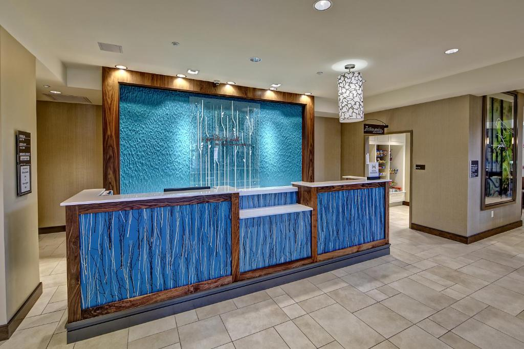 Hilton Garden Inn Mount Pleasant Sc Charleston Book Your Hotel With Viamichelin