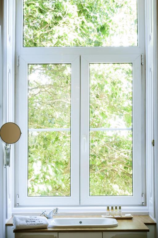casa do principe lissabon viamichelin informationen und online buchungen. Black Bedroom Furniture Sets. Home Design Ideas