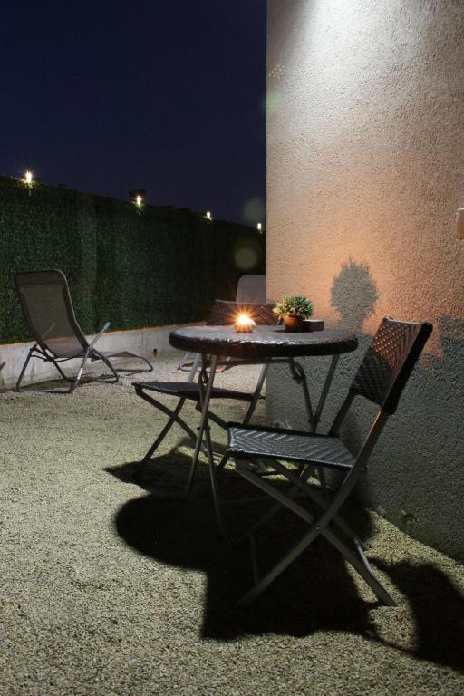 Une nuit ailleurs r servation gratuite sur viamichelin for Reservation nuit hotel