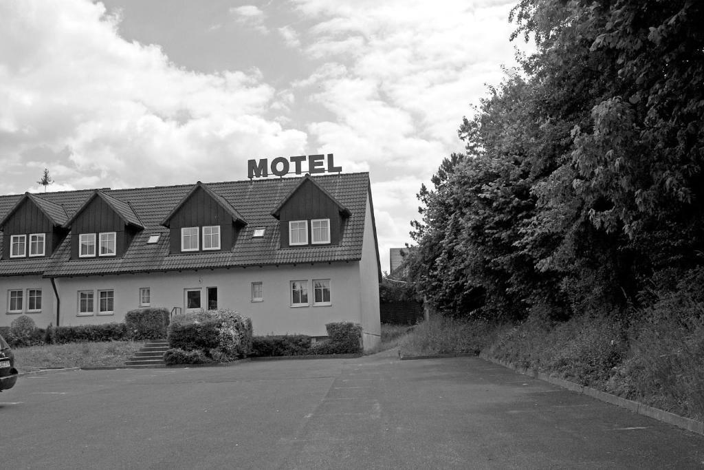 Hotel In Bayreuth Gunstig