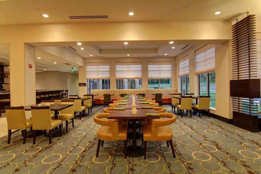Restaurants In Woodbridge Va With Private Rooms