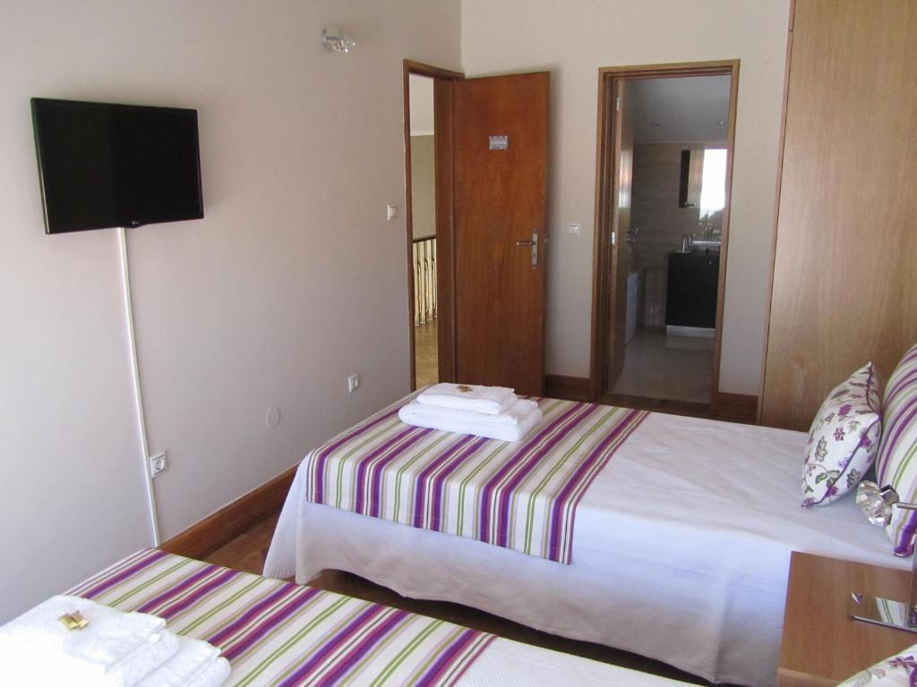 Chambres d 39 h tes sevenhouse chambres d 39 h tes porto for Chambre d hote portugal