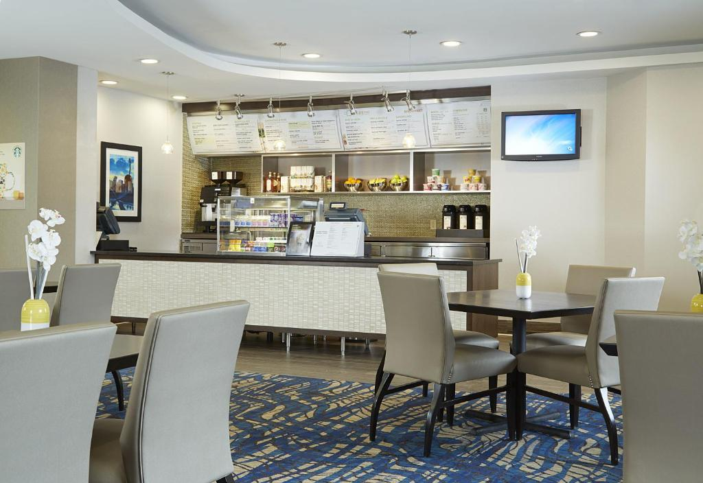 Restaurants With Private Rooms Roseville Mn