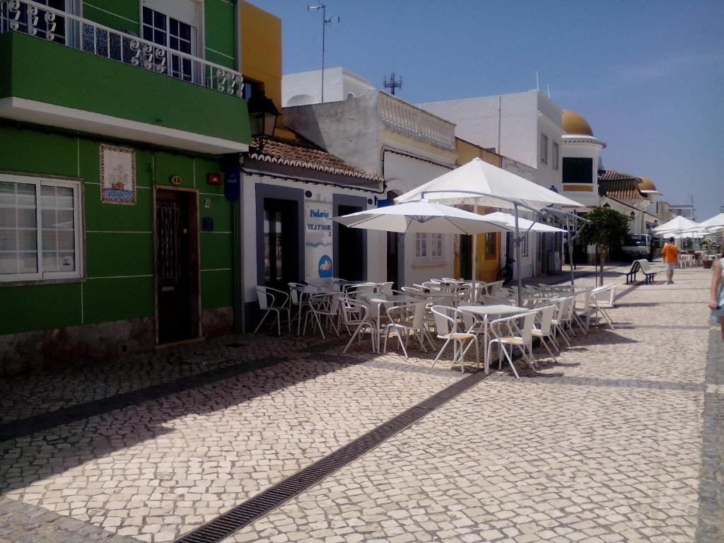 Casas rurales resid ncia matos pereira casas rurales vila - Casas rurales portugal ...