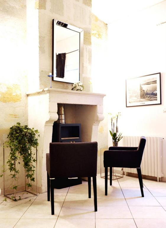 Maison bordeaux pellegrin locations de vacances bordeaux for Location de maison bordeaux