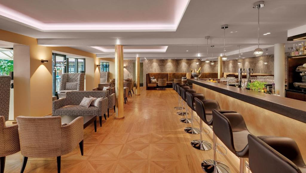 Www Booking Com Hotel Sonnengut Bad Birnbach