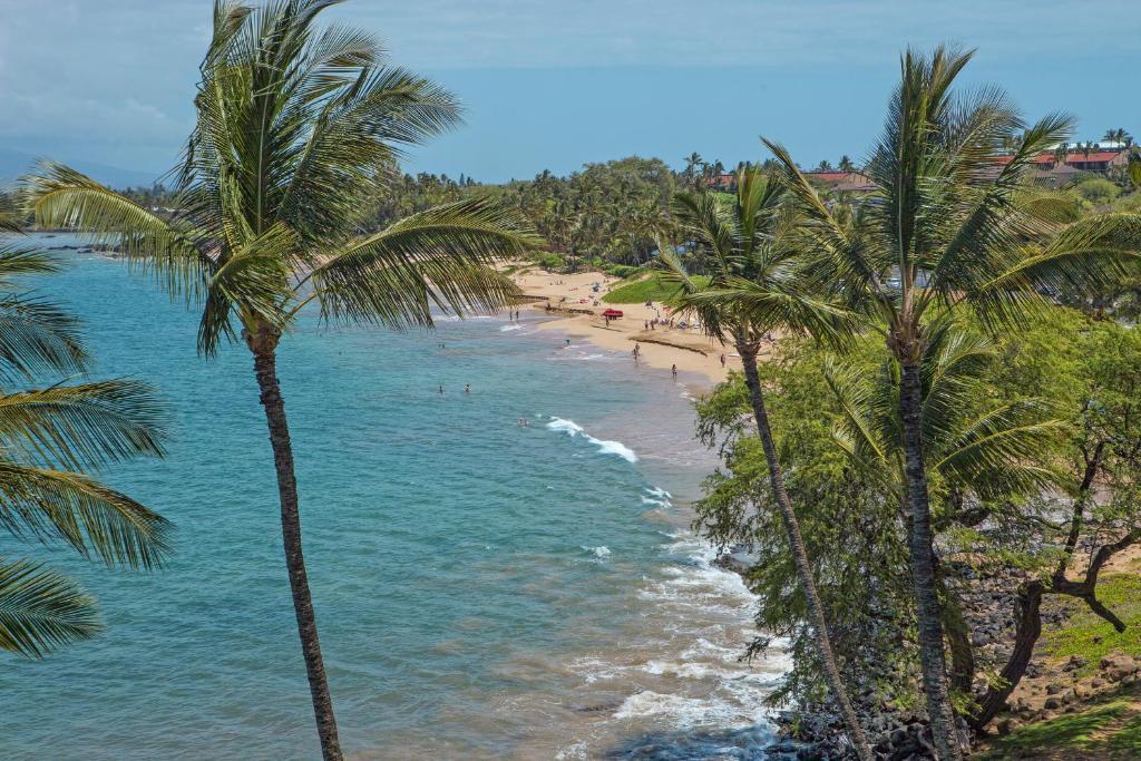 Royal Mauian By Maui Condo And Home R 233 Servation Gratuite