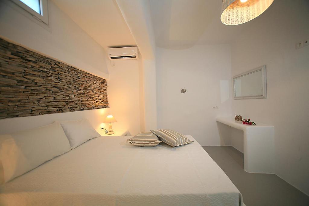 Hotel Kastraki Booking