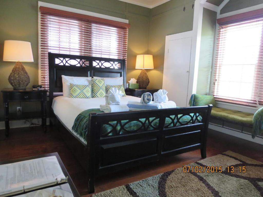 Key West Fl Hotels Bed And Breakfast