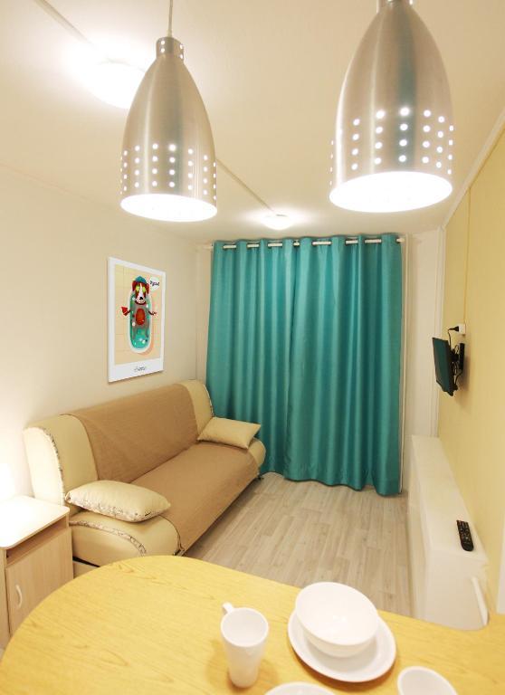<div data-et-view=NAFQCDCcdXDPdFO:1</div Siesta Mini Hotel