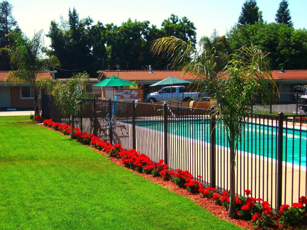 Tri Valley Inn Amp Suites Pleasanton Online Booking