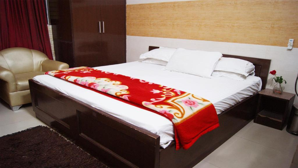 Room Cleaning Service In Delhi