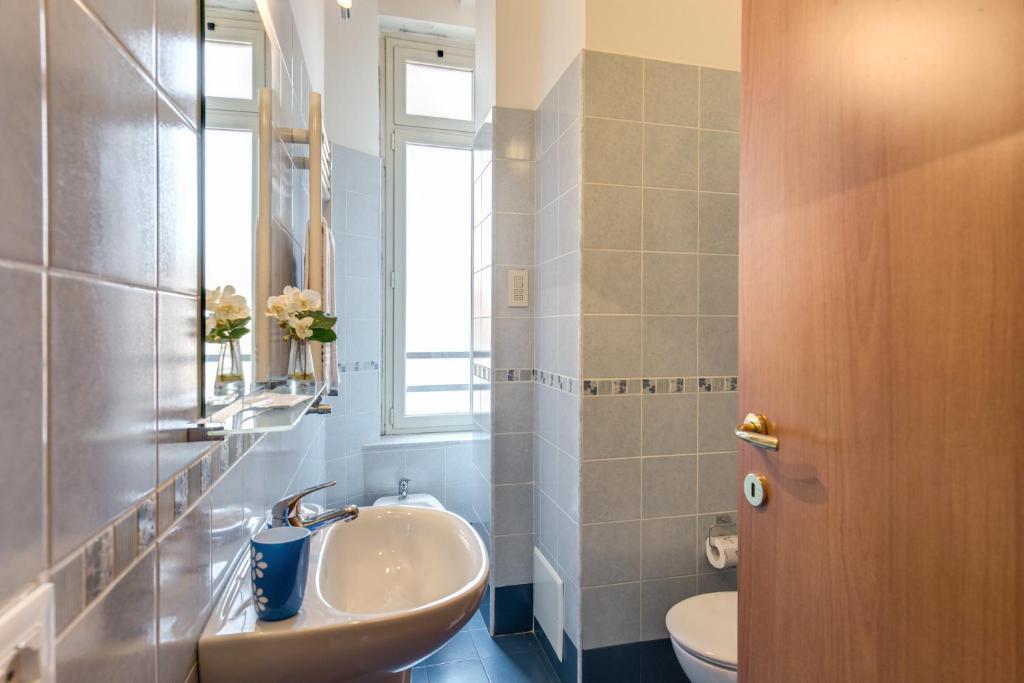 Bon ton suite r servation gratuite sur viamichelin for Bon plan reservation hotel