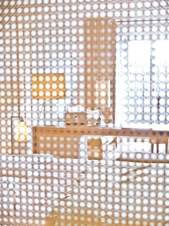 louis hotel m nchen viamichelin informatie en online reserveren. Black Bedroom Furniture Sets. Home Design Ideas