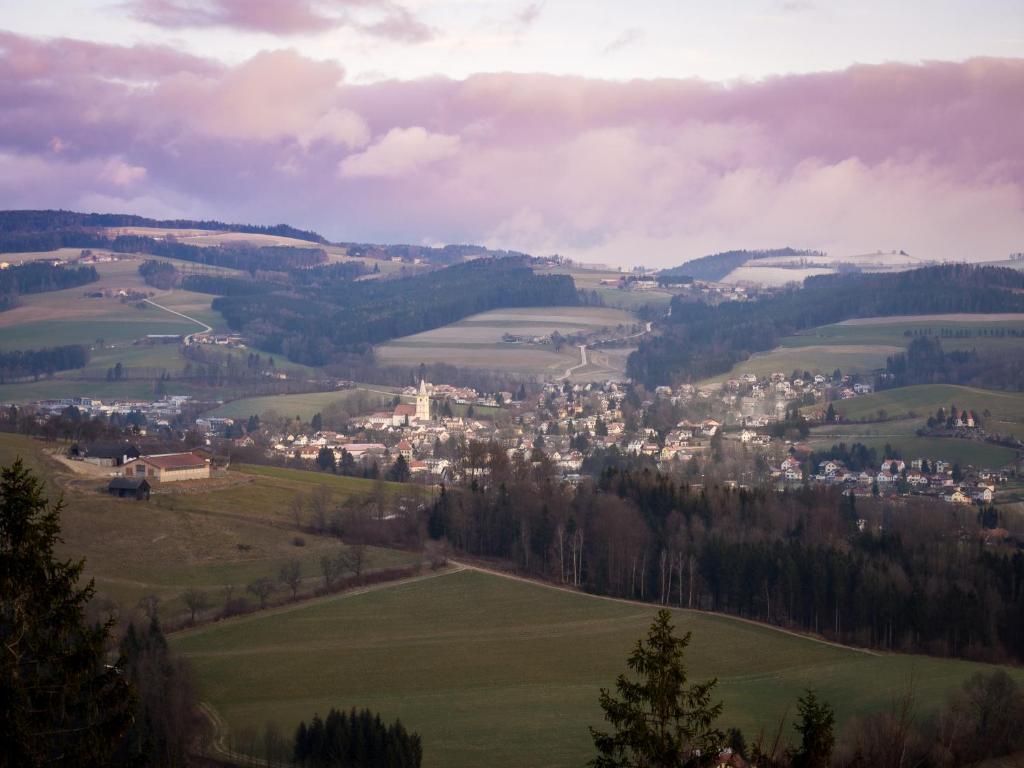 Hotels In Krumbach Deutschland