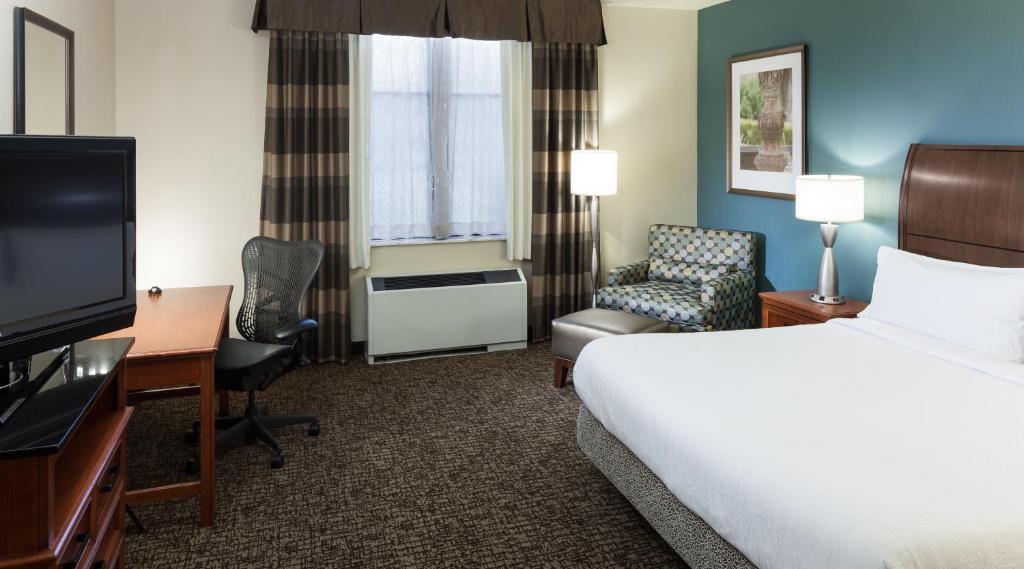 Hilton Garden Inn Rockaway Livingston Book Your Hotel With Viamichelin