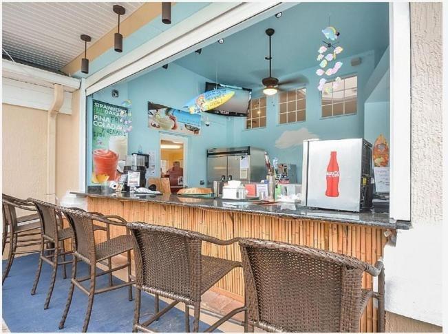 Luxury Three Bedroom Condo Near Disney World Kissimmee Online Booking Viamichelin