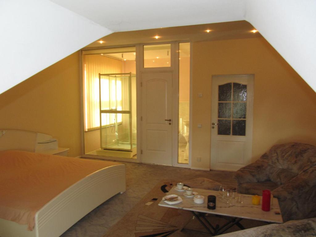 <div data-et-view=NAFQCDCcdXDPdFO:1</div Apartamentai Lampėdžiuose